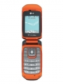 LG AX310