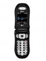 LG AX490