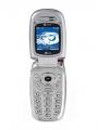 LG AX5000