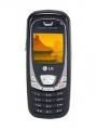 LG B2070