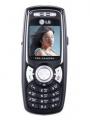 LG B2150