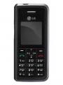 LG C2600