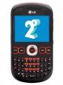 LG C310