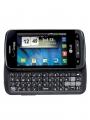 LG Enlighten VS700