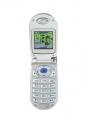 LG G3200