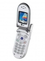 LG G4015