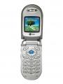 LG G4020