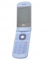 LG GD310