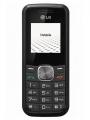 LG GS101 Anna