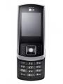 LG KE590