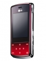 LG KF510