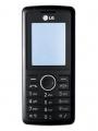 LG KG195