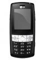 LG KG200