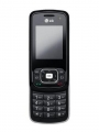 LG KP275