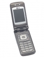 LG L600v