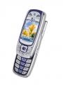 LG LX535