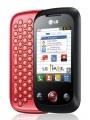 LG Linkz C330