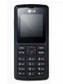 LG MG160