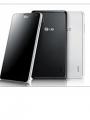 LG Optimus G E973