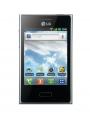 LG Optimus L3 E405