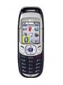 LG PM325