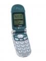 LG TP 5250