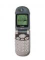 LG TP5200