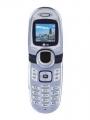 LG UX-4750