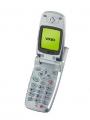 LG VX-10