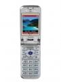 LG VX-8000