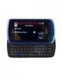 LG Xenon GR500
