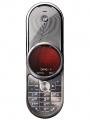 Motorola AURA Celestial