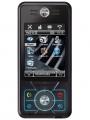 Motorola MOTOROKR E6