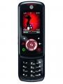 Motorola Moto EM325
