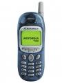 Motorola T190