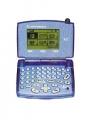 Motorola V.box