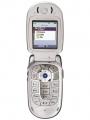 Motorola V400p
