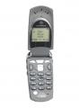 Motorola V60g GSM