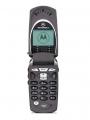 Motorola V60i TDMA