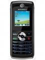 Motorola W218
