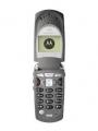 Motorola v60i