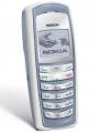 Nokia 2115