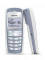 Nokia 2116