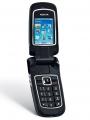 Nokia 2365i