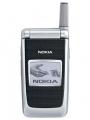 Nokia 3152