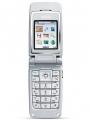 Nokia 3155i