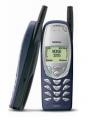 Nokia 3285