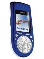 Nokia 3620