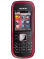 Nokia 5030 XpressMusic