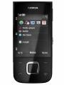 Nokia 5330 Mobile TV